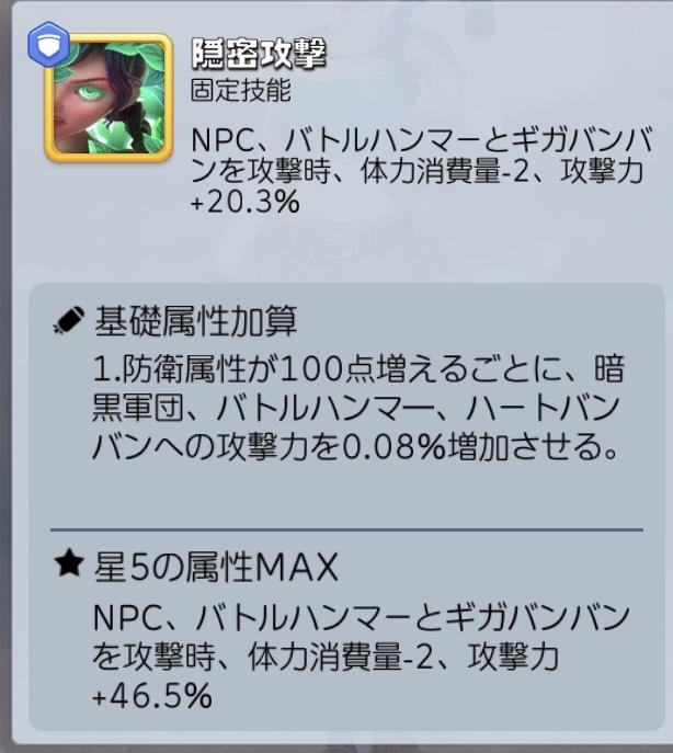 f:id:Topwar-jp1:20210218122344j:plain