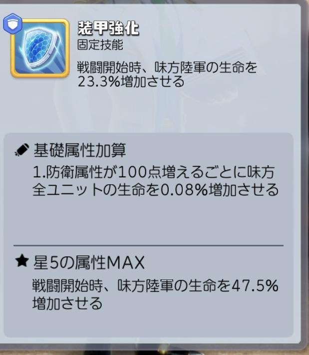 f:id:Topwar-jp1:20210218123701j:plain