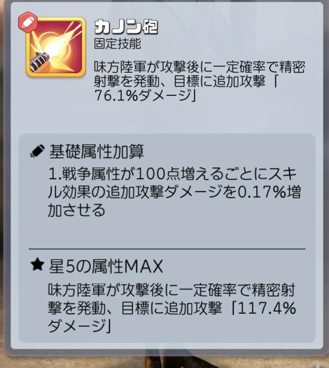 f:id:Topwar-jp1:20210218124027j:plain