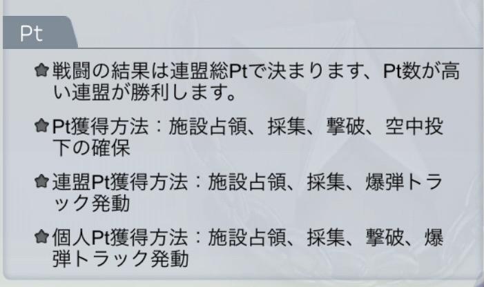 f:id:Topwar-jp1:20210306221129j:plain