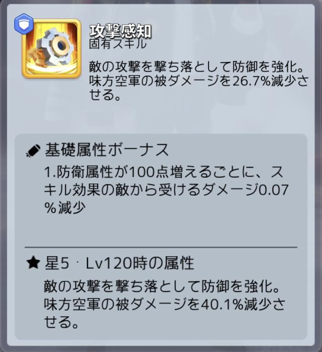 f:id:Topwar-jp1:20210503105945j:plain