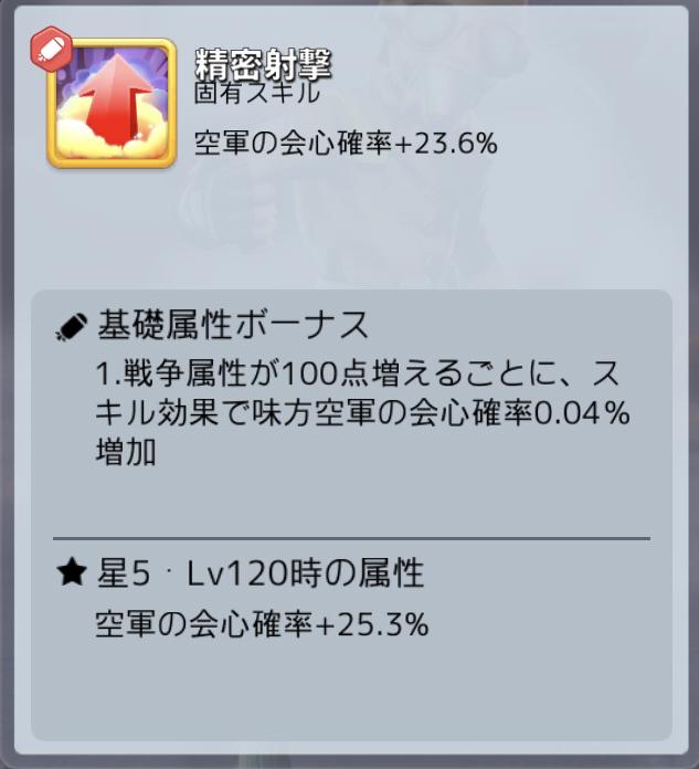 f:id:Topwar-jp1:20210503110317j:plain