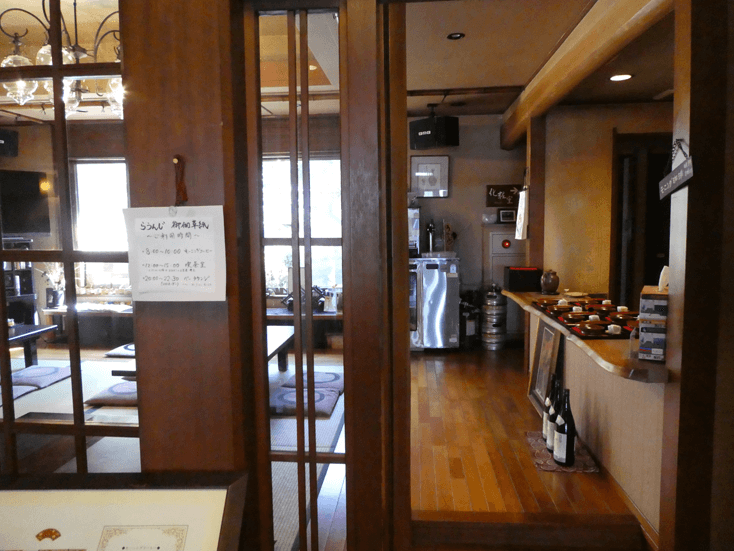 yasudanaka4