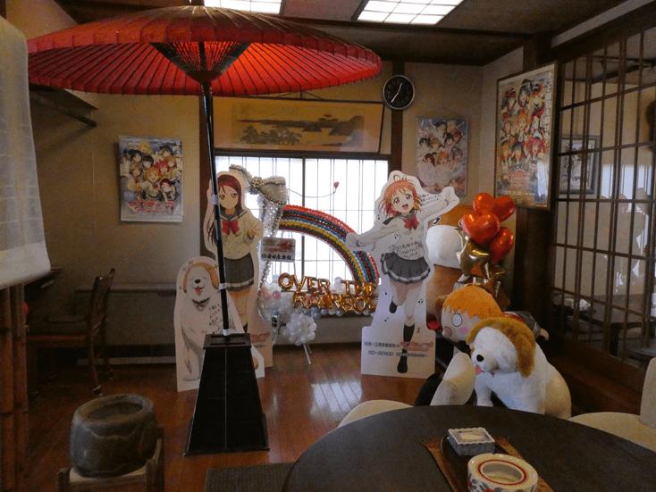 yasudanaka2