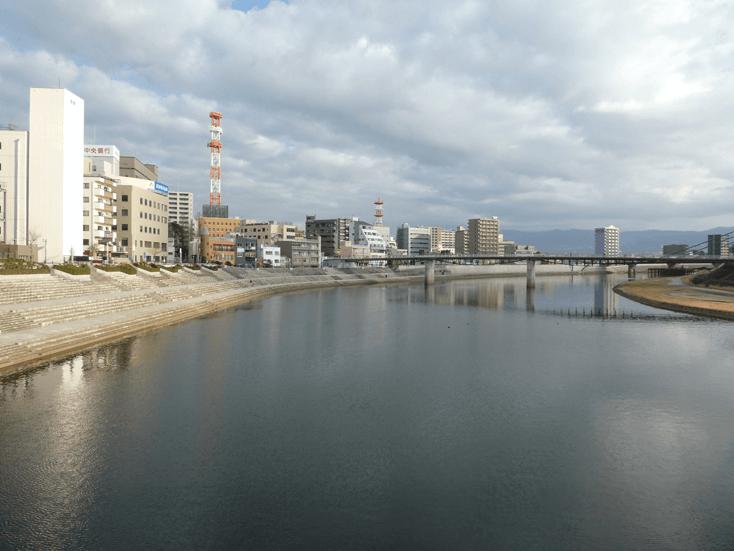 kanokawa1