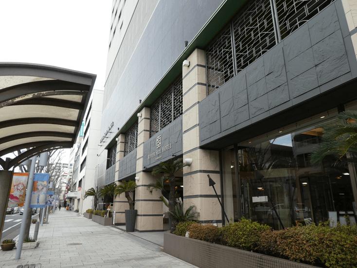 numazu-rs-hotel