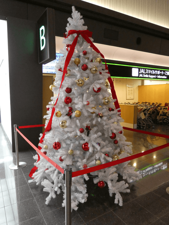 T1 JAL tree2