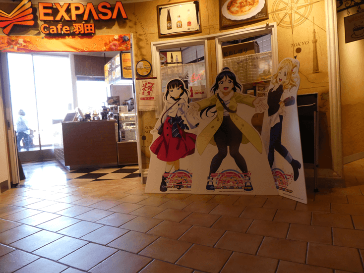 expasa