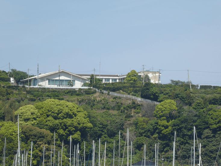 nagaizaki