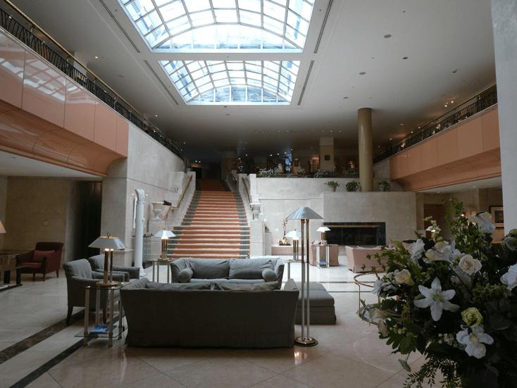 awashima hotel