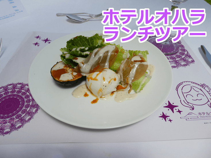 awashima hotel - hotel ohara