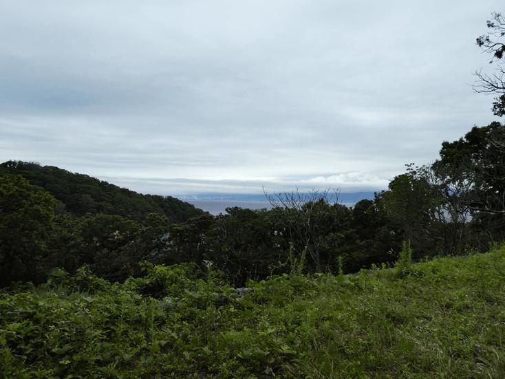 fujimidai