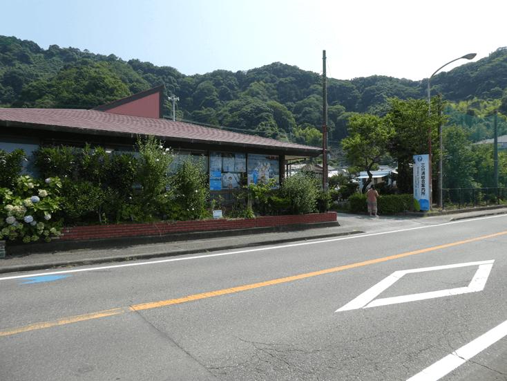 Sannoura Synthesis Information Center