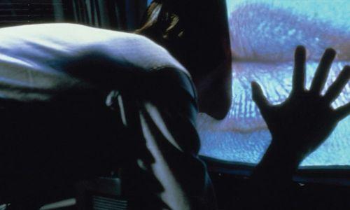 『ヴィデオドローム』1982年