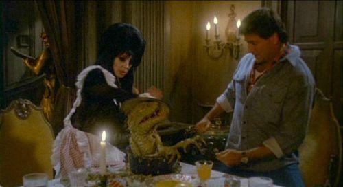 『エルヴァイラ』1988年