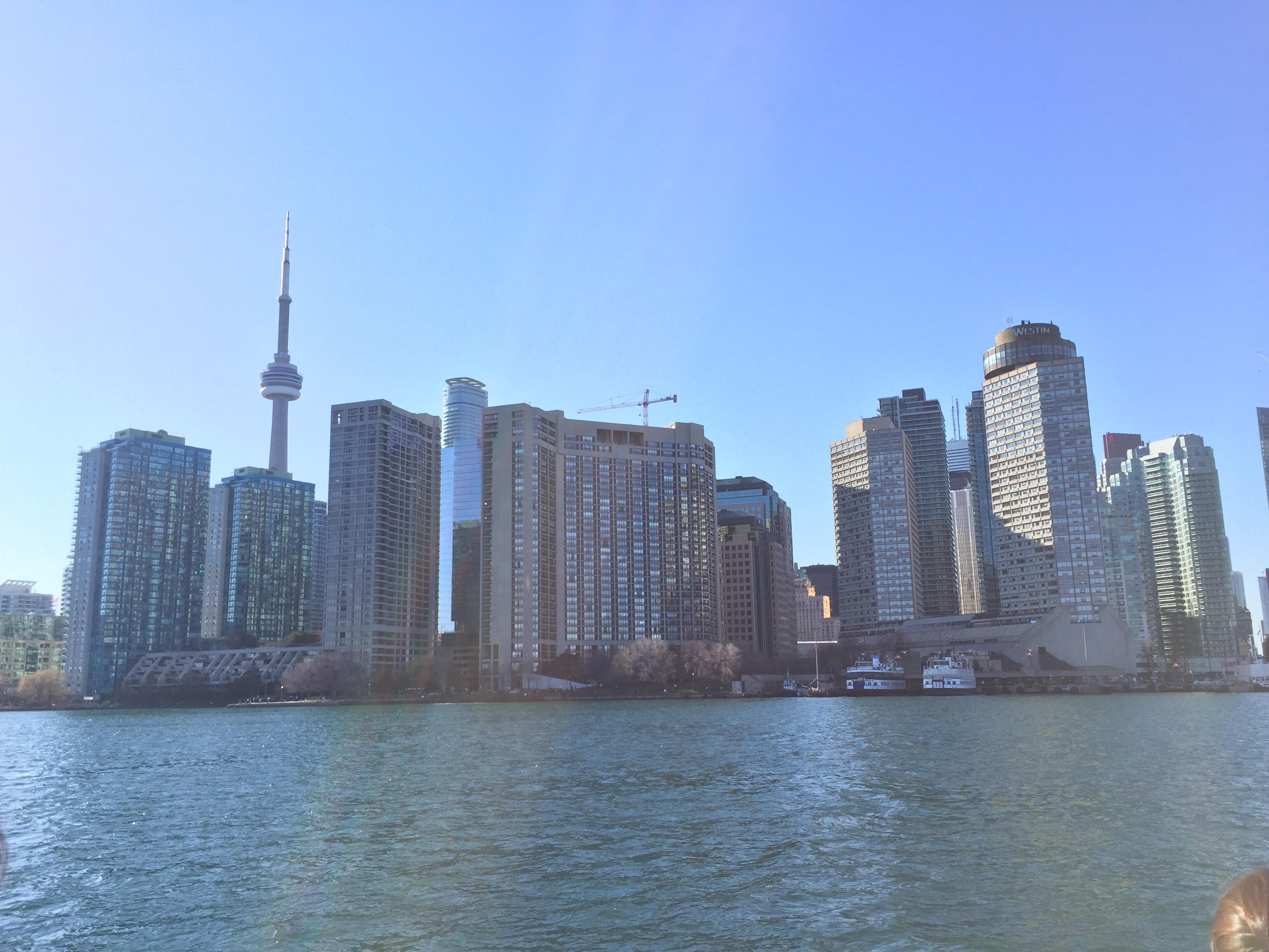 f:id:Torontochantoittemashu0228:20160504060604j:image
