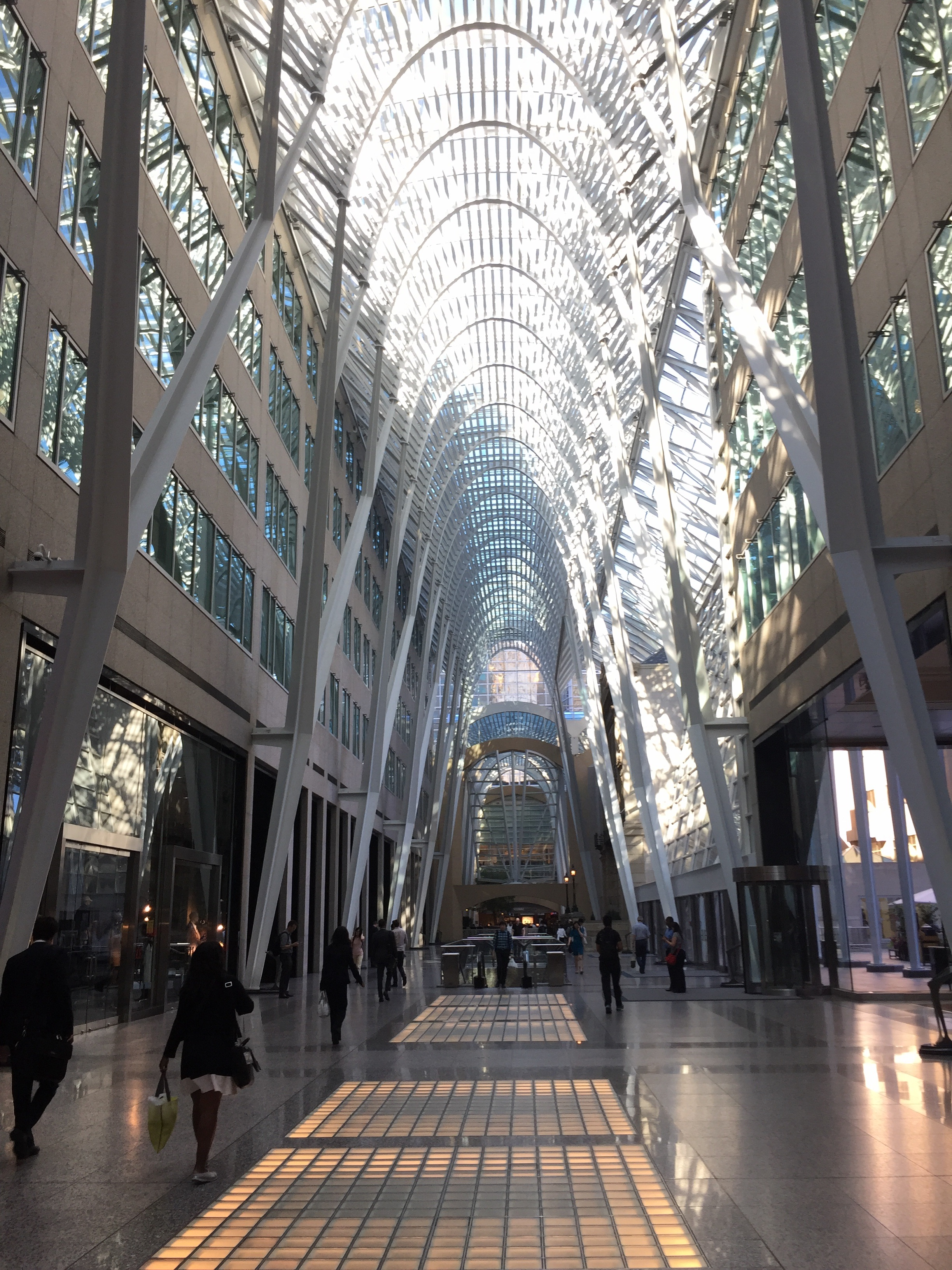 f:id:Torontochantoittemashu0228:20160729093942j:image
