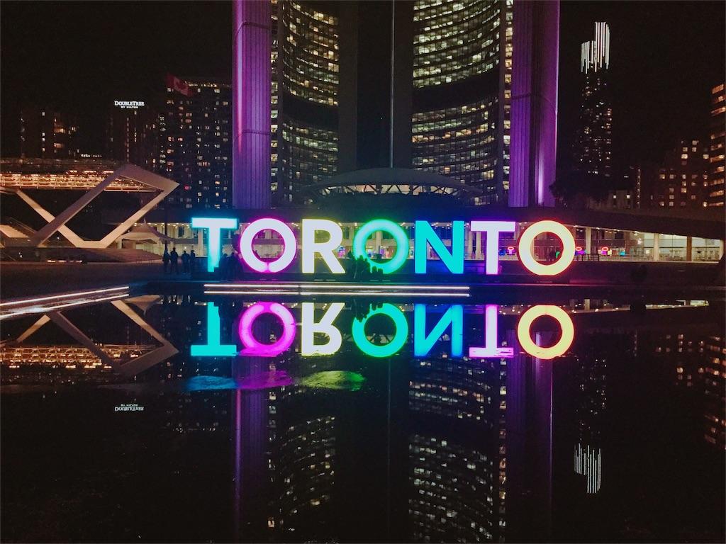 f:id:Torontochantoittemashu0228:20161102154518j:image