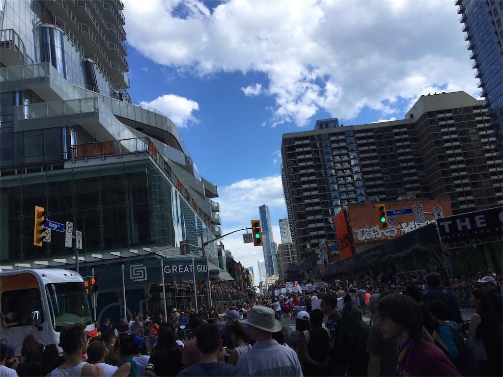 f:id:Torontochantoittemashu0228:20170209002921j:image