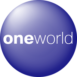 JAL ONE WORLD