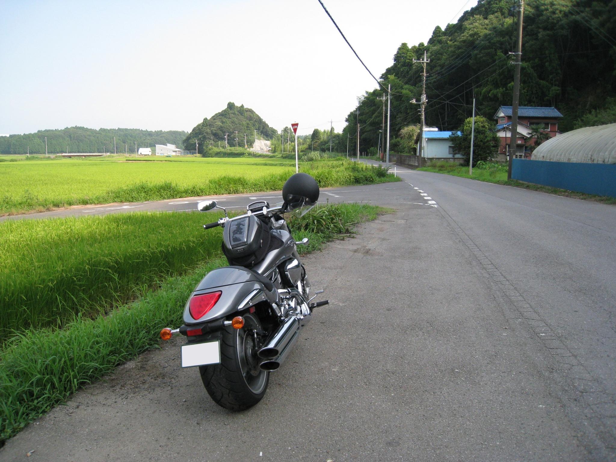 f:id:ToshUeno:20100731155729j:plain