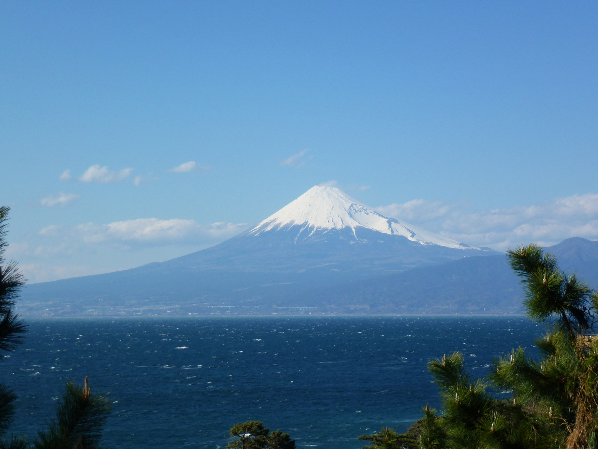 f:id:ToshUeno:20120325151406j:plain