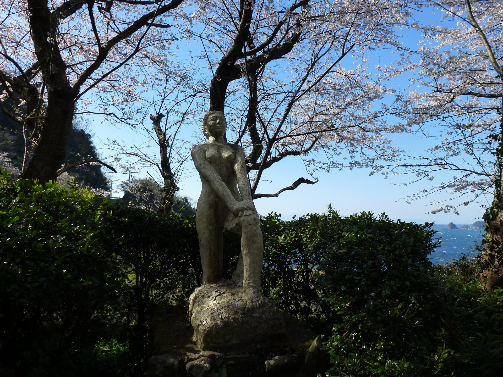 f:id:ToshUeno:20120401143343j:plain