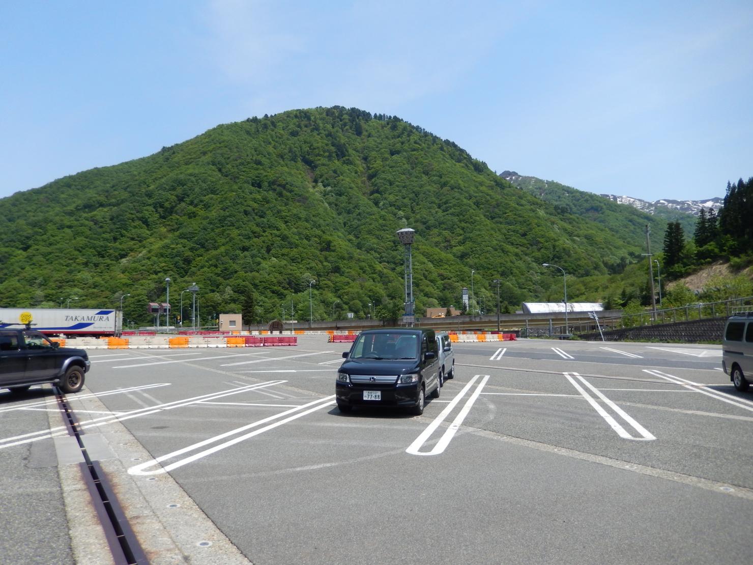 f:id:ToshUeno:20130524105619j:plain