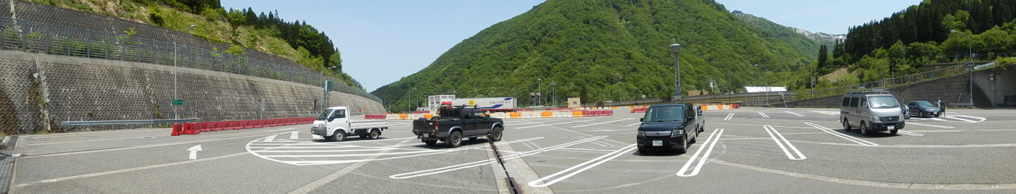 f:id:ToshUeno:20130524105731j:plain