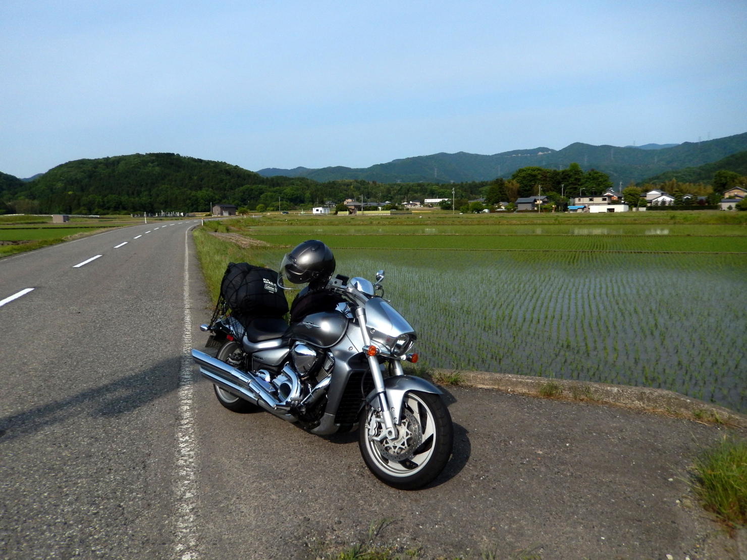 f:id:ToshUeno:20130524160355j:plain