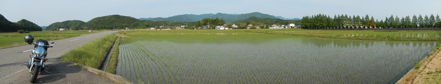 f:id:ToshUeno:20130524160444j:plain