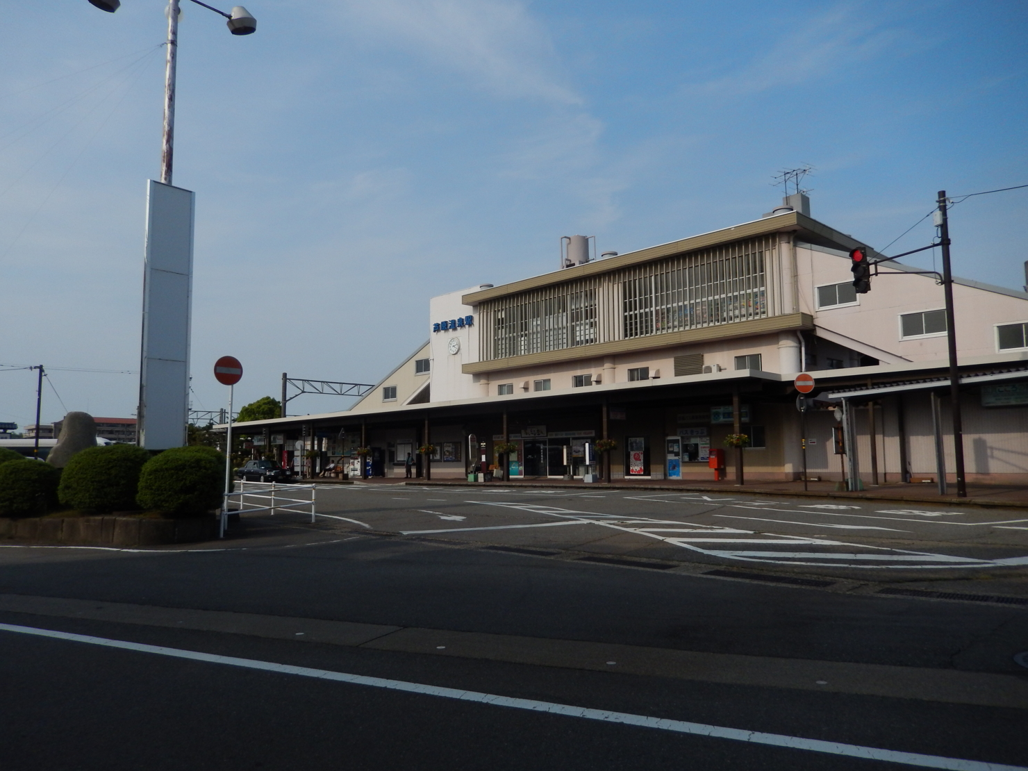 f:id:ToshUeno:20130524161440j:plain