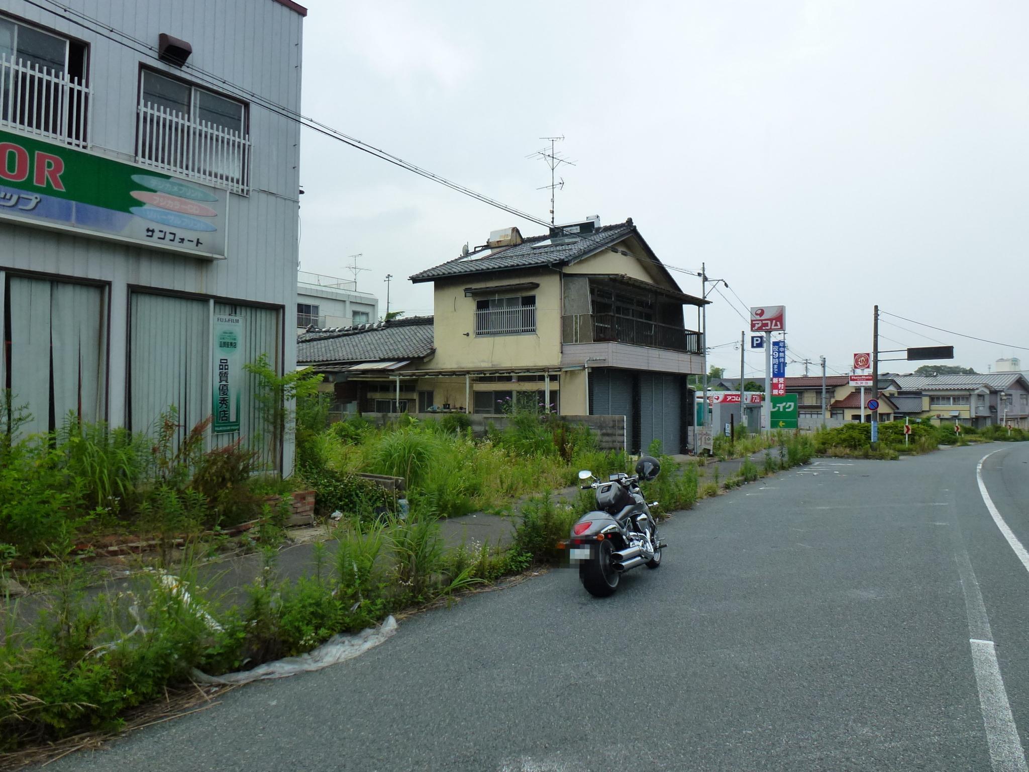 f:id:ToshUeno:20130714132845j:plain