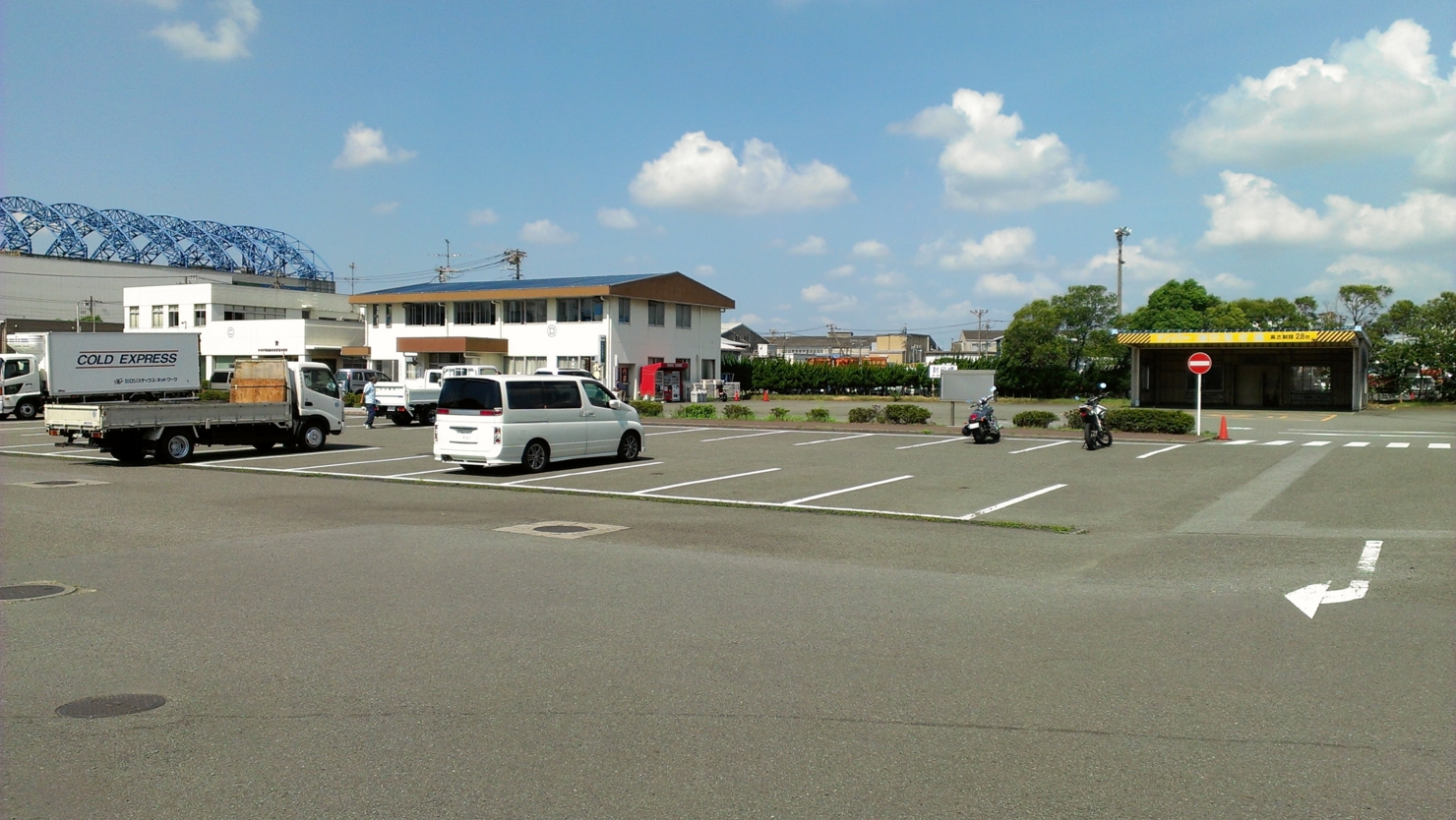 f:id:ToshUeno:20130819094016j:plain