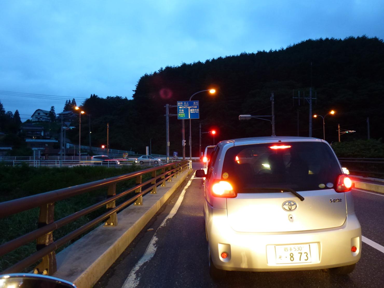 f:id:ToshUeno:20130831181344j:plain