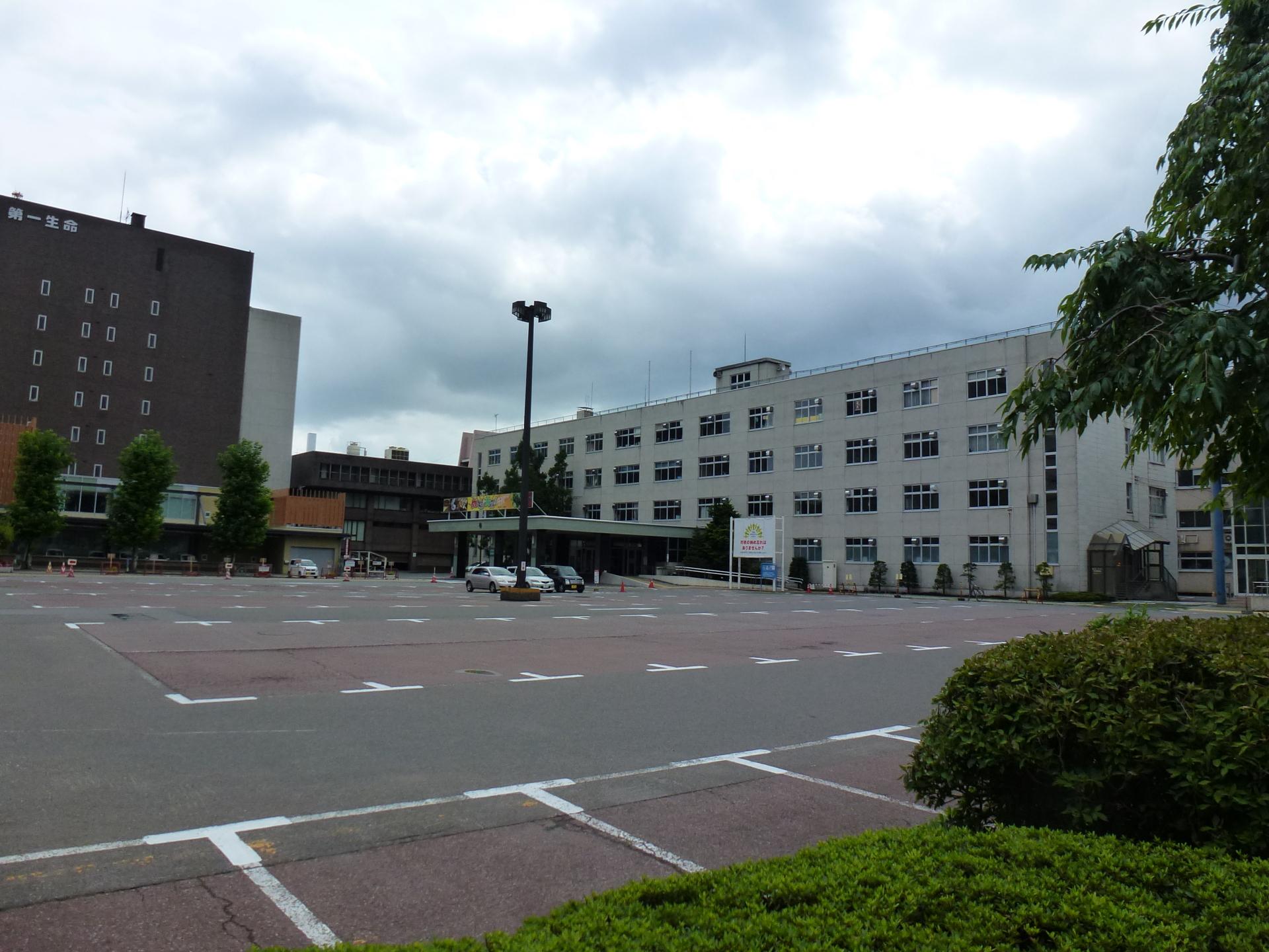 f:id:ToshUeno:20130901102328j:plain