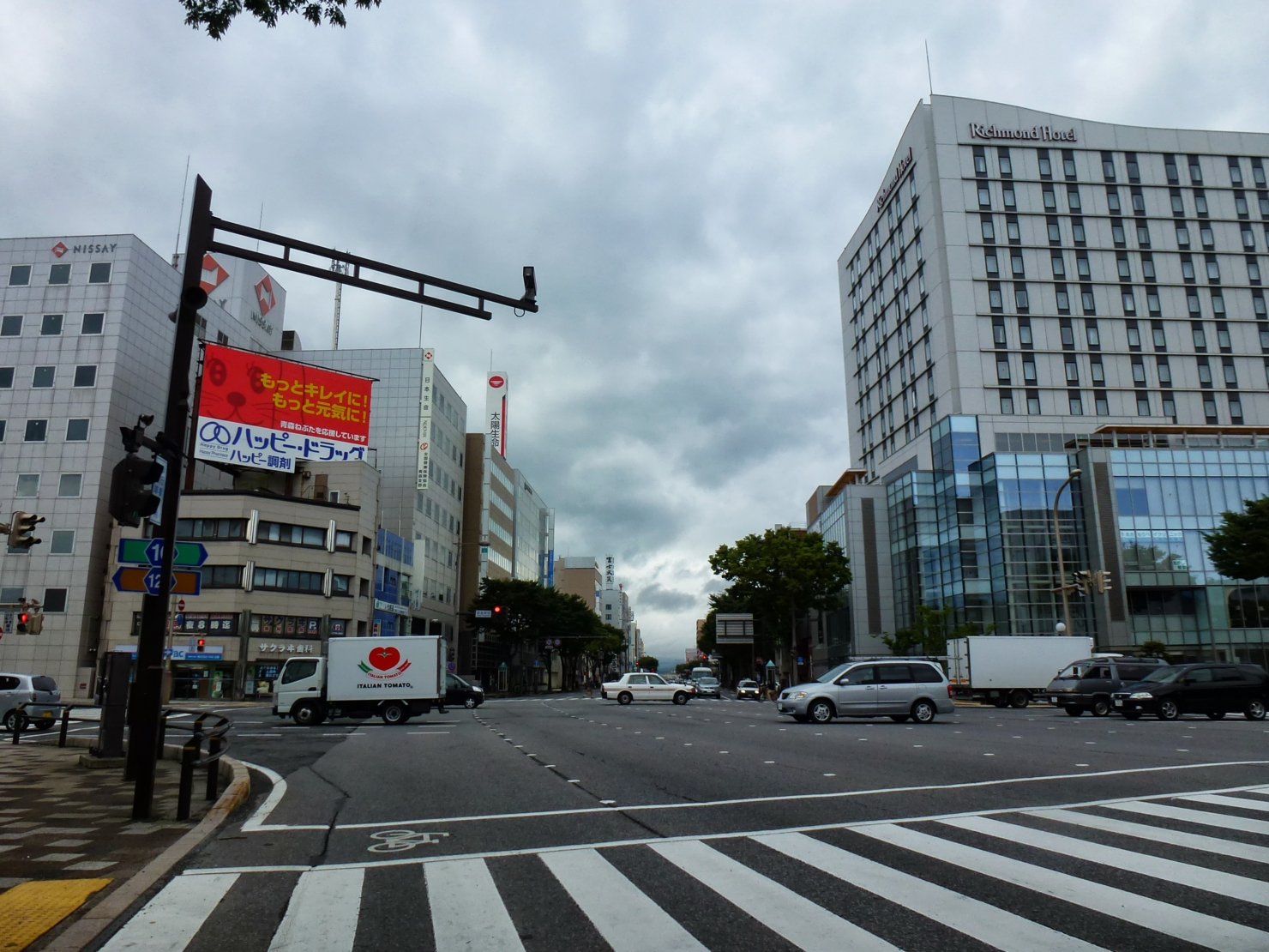 f:id:ToshUeno:20130901103003j:plain