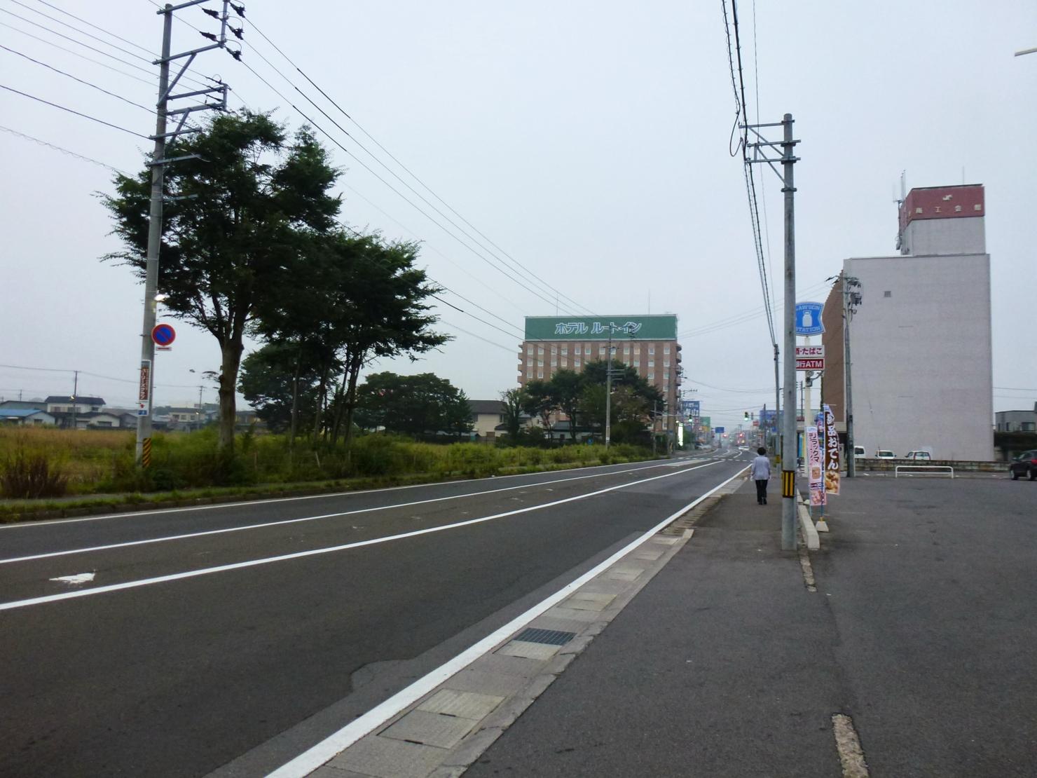 f:id:ToshUeno:20130915053545j:plain