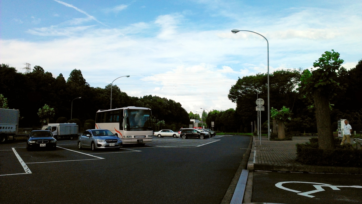 f:id:ToshUeno:20130915154952j:plain