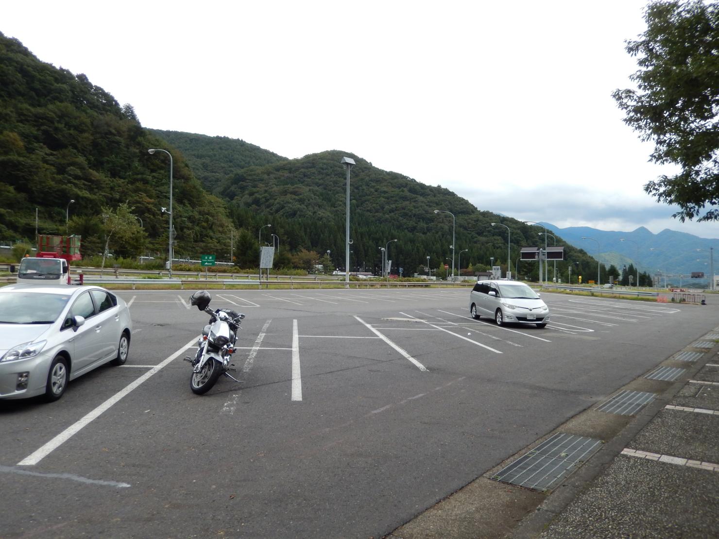 f:id:ToshUeno:20131010115826j:plain