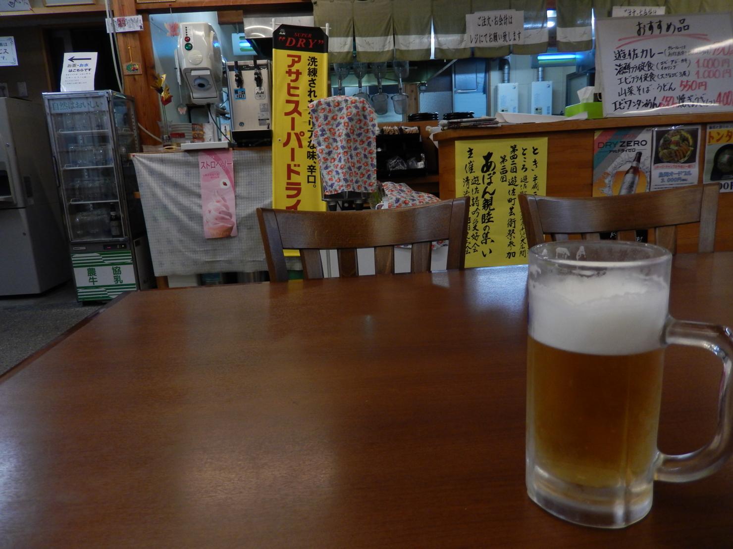 f:id:ToshUeno:20131101173114j:plain