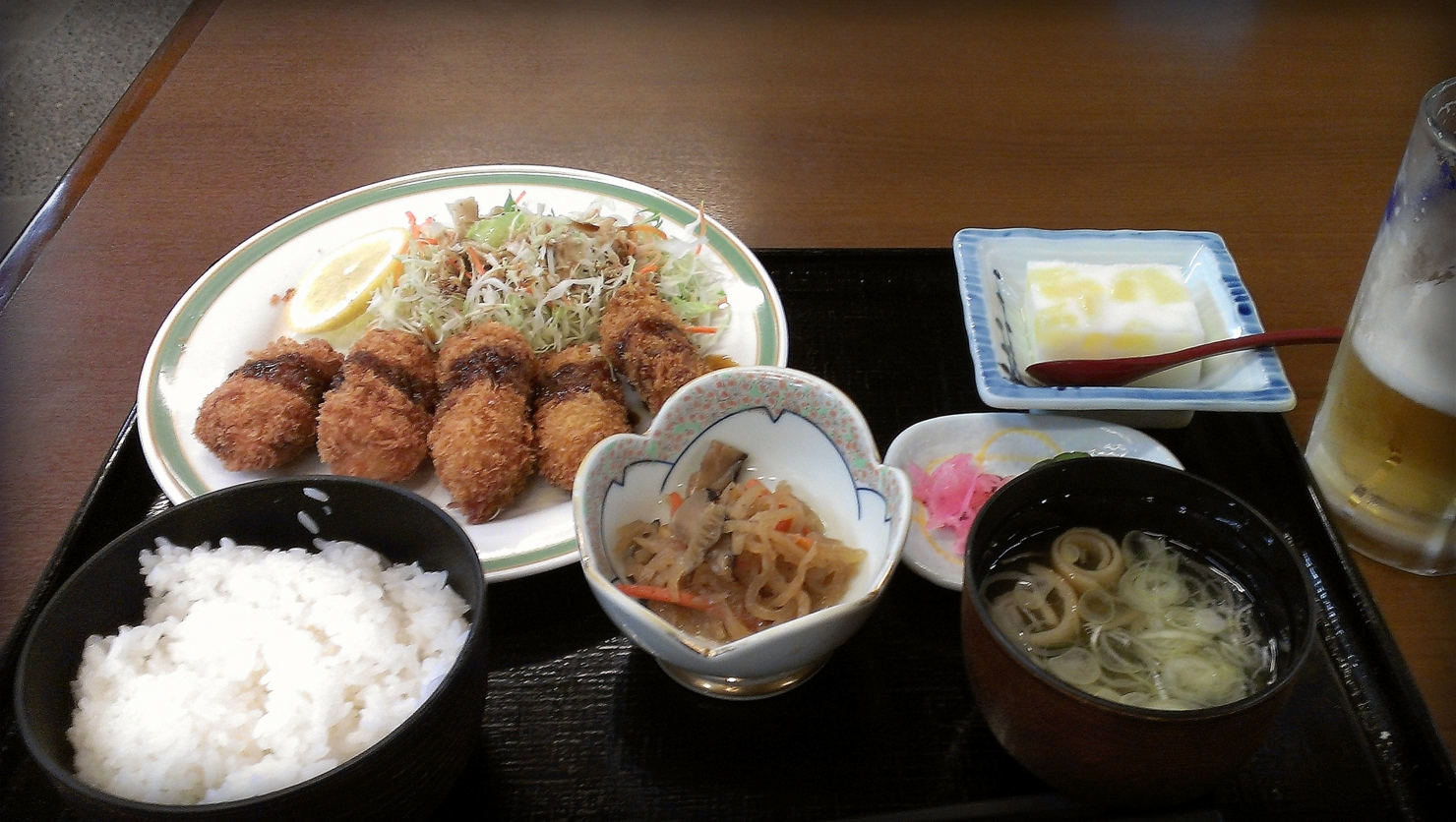f:id:ToshUeno:20131101173545j:plain