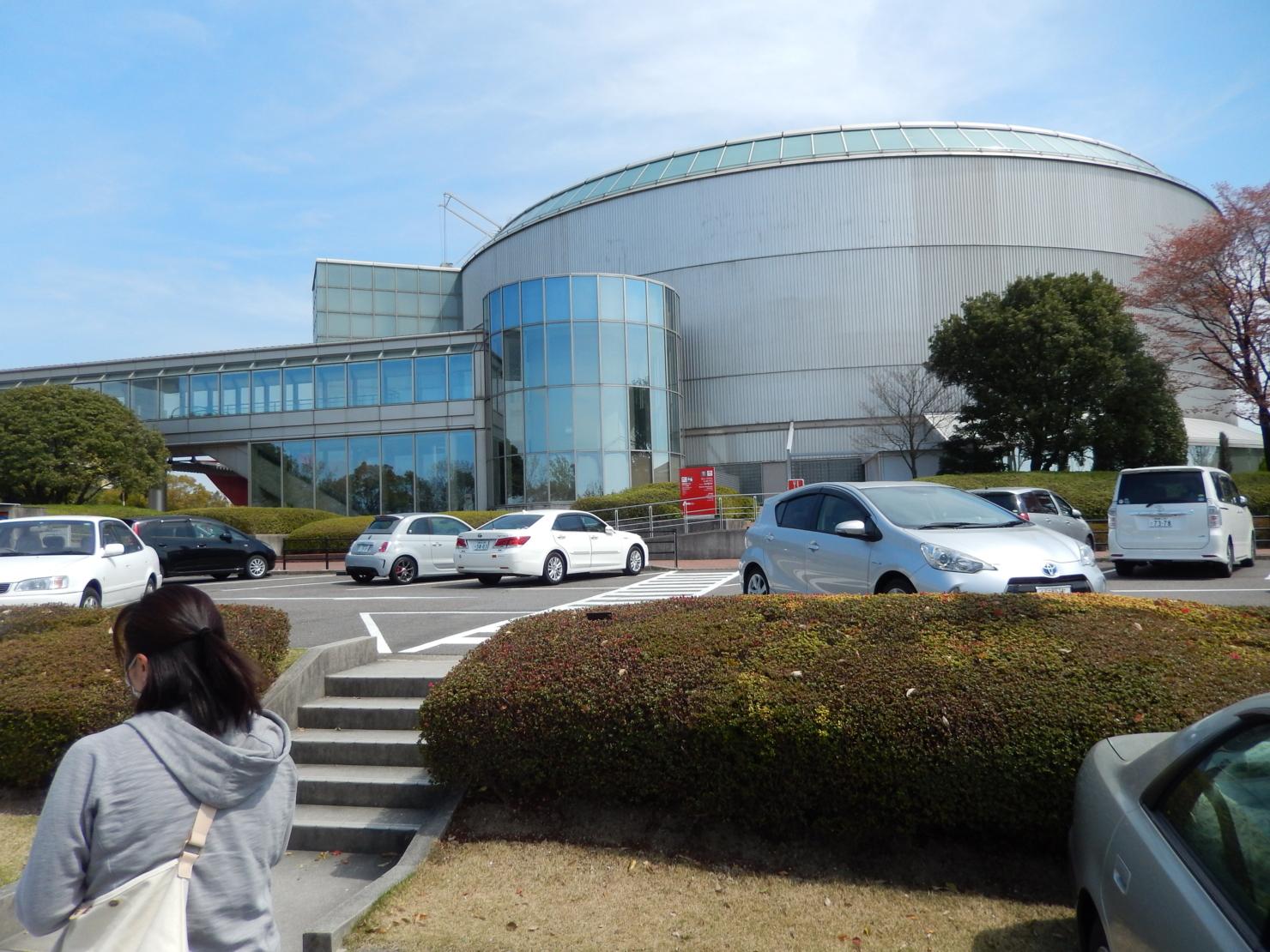 f:id:ToshUeno:20140411130700j:plain