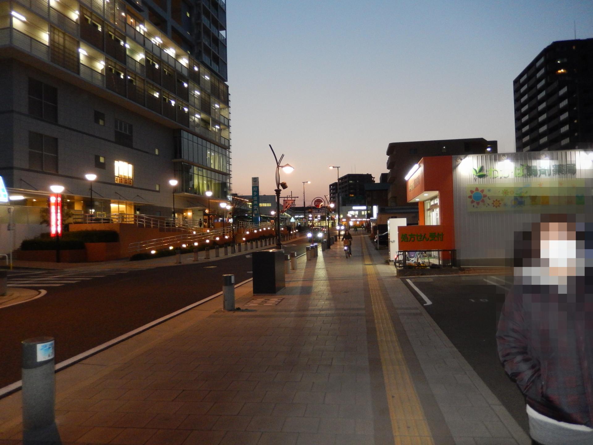 f:id:ToshUeno:20140411183904j:plain