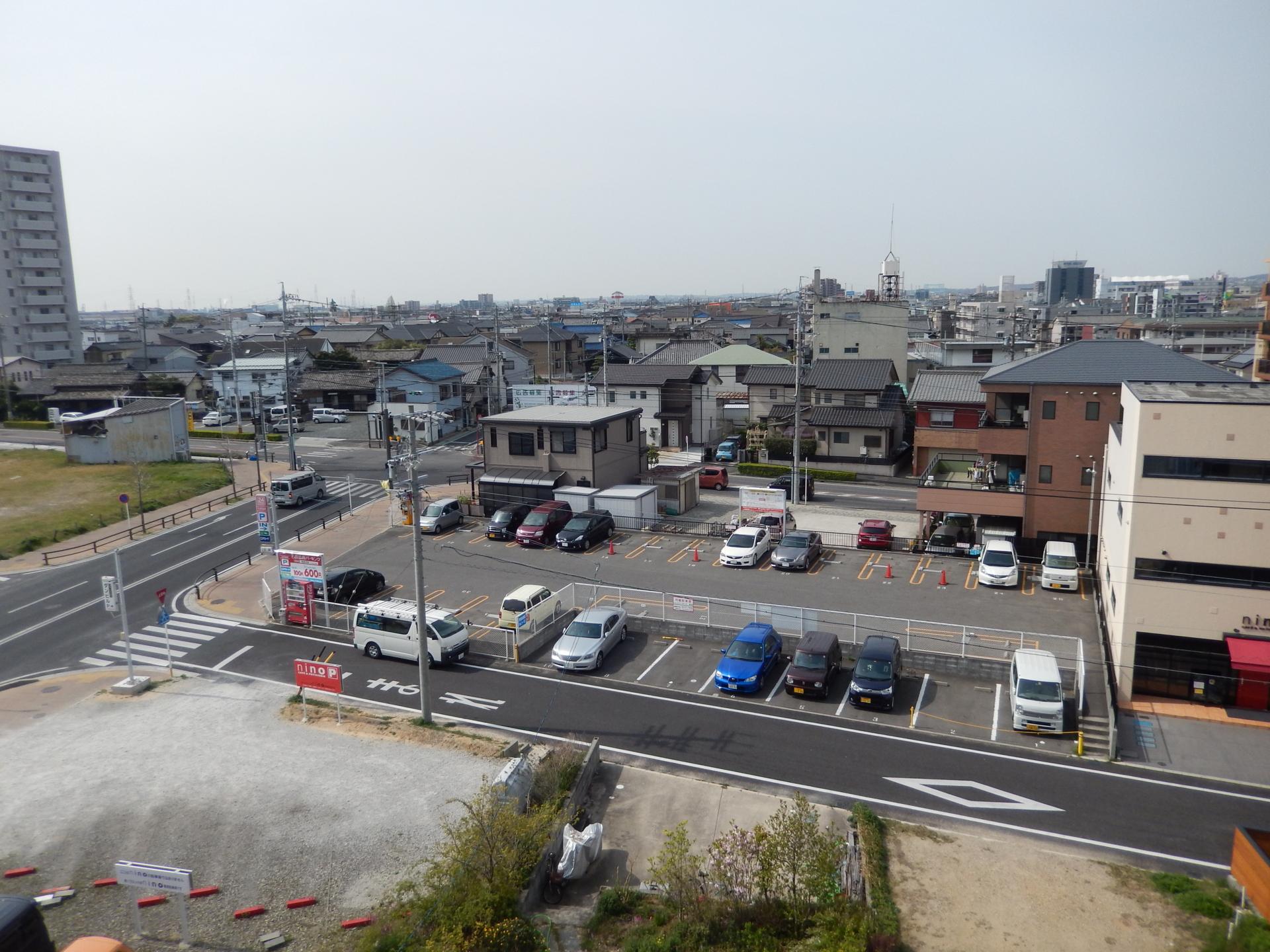 f:id:ToshUeno:20140412092509j:plain