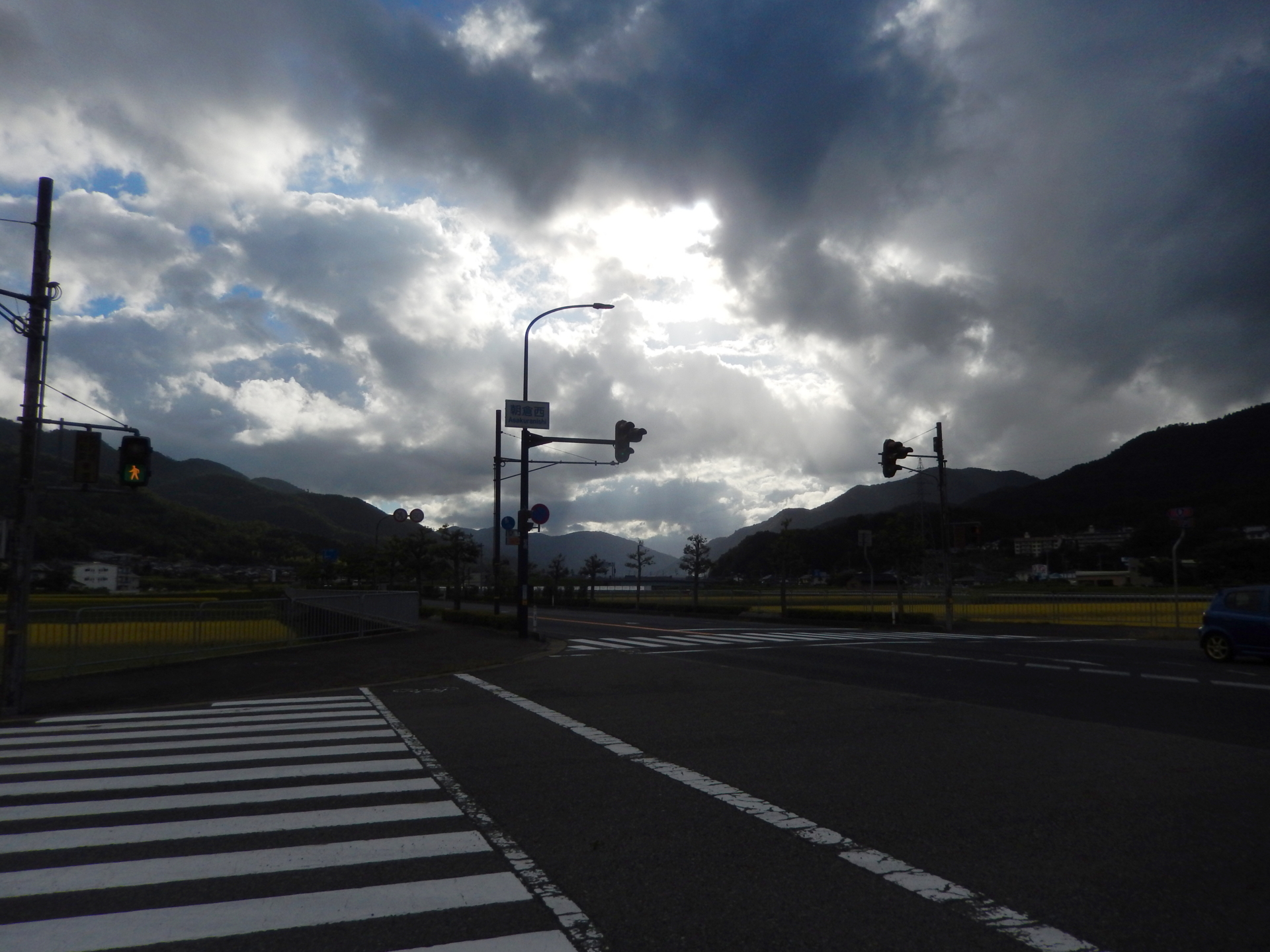 f:id:ToshUeno:20140913161905j:plain