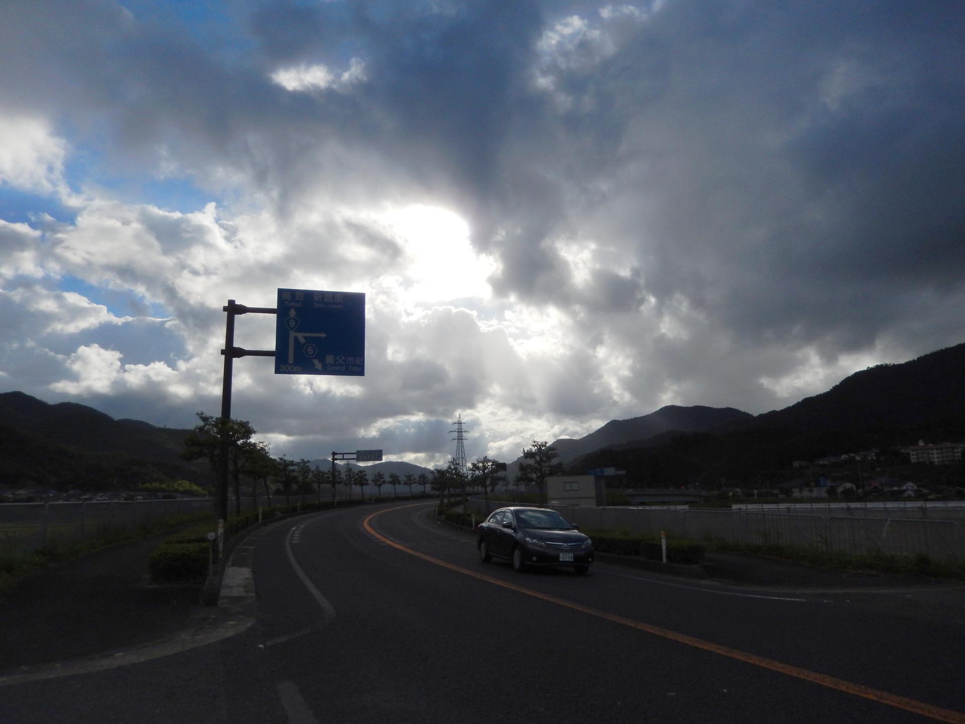 f:id:ToshUeno:20140913162019j:plain