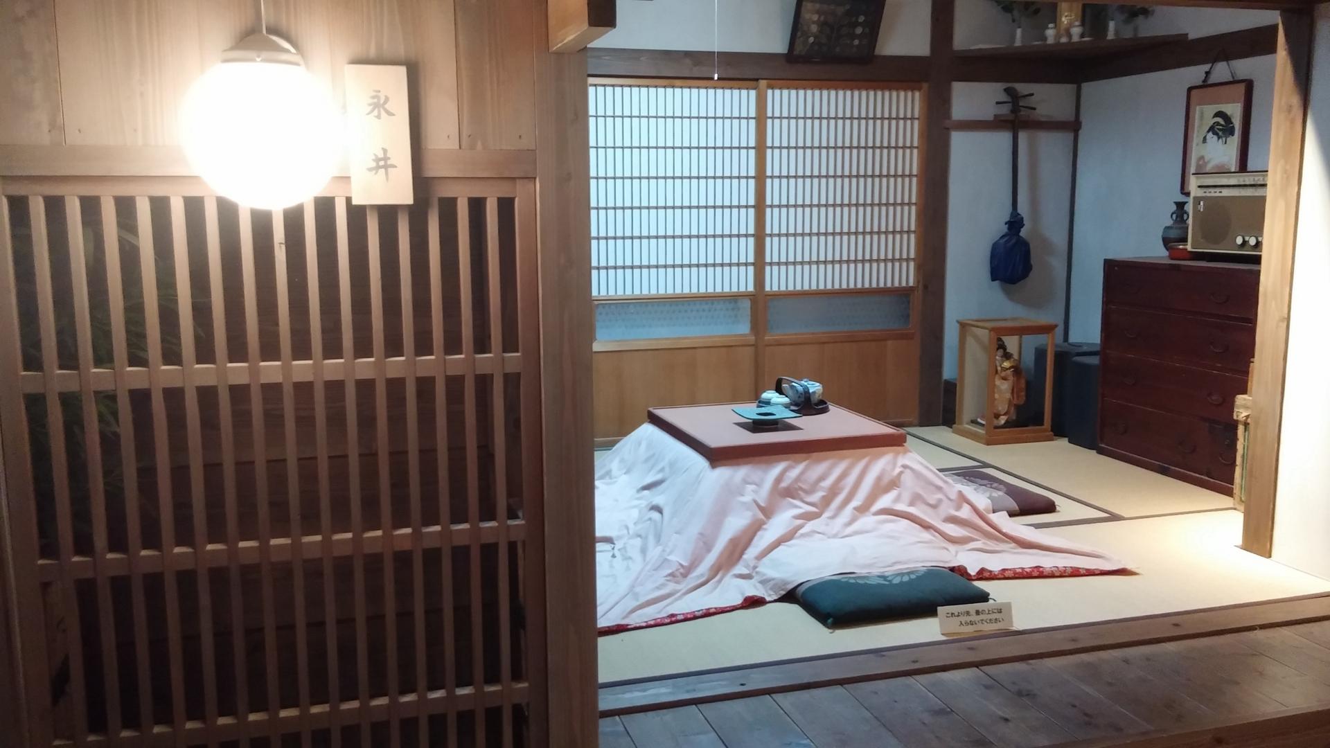 f:id:ToshUeno:20140913172208j:plain