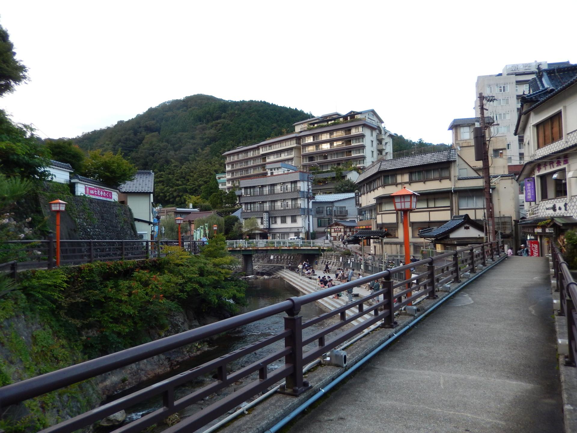 f:id:ToshUeno:20140913173707j:plain