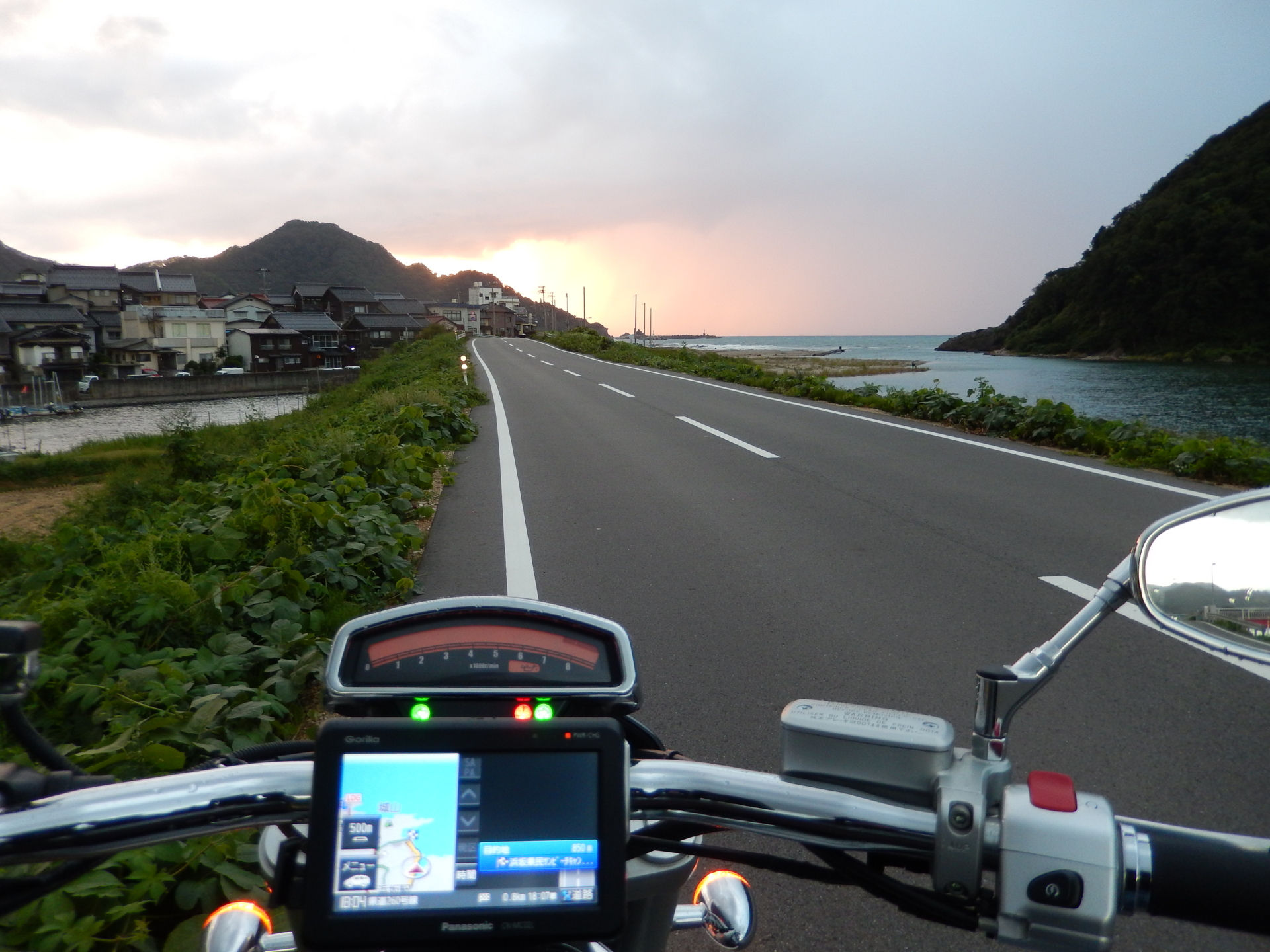 f:id:ToshUeno:20140913180431j:plain